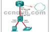 Connecting Networks Version 6 – CN Chapter 2 Exam